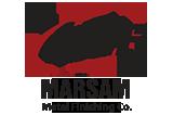 Marsam Metal Finishing